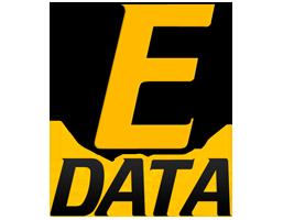 Software EasyData – Mapeamento das leituras e análise dos dados.