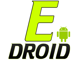 Software EasyDroid – Cotrole via bluetooth, tire fotos e compartilhe leituras