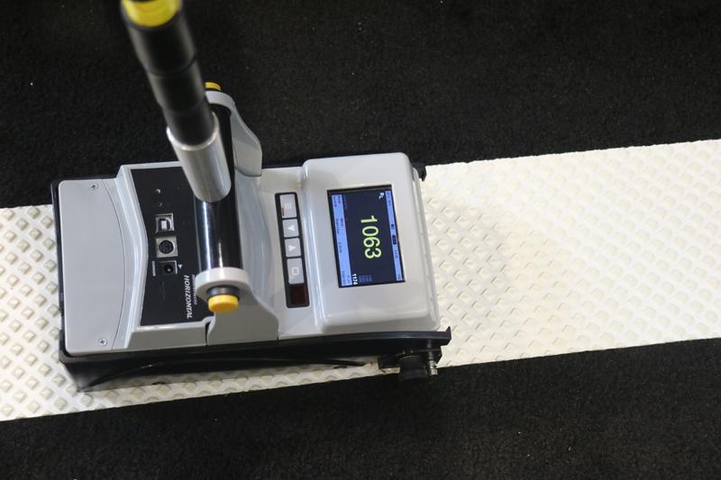 ATSSA Retroreflectometers StrAus Zert - Easylux - price / sales