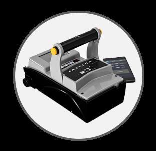 Retroreflectometer MINI - Sales Price Rental