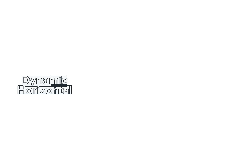 Reflectometer Dynamic Horizontal - Easylux Retroreflectometers