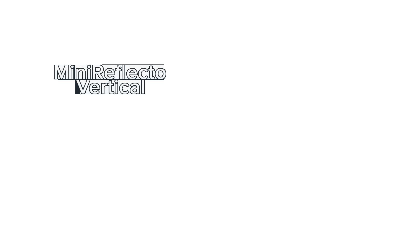 Easylux Retroreflektometer Vertical