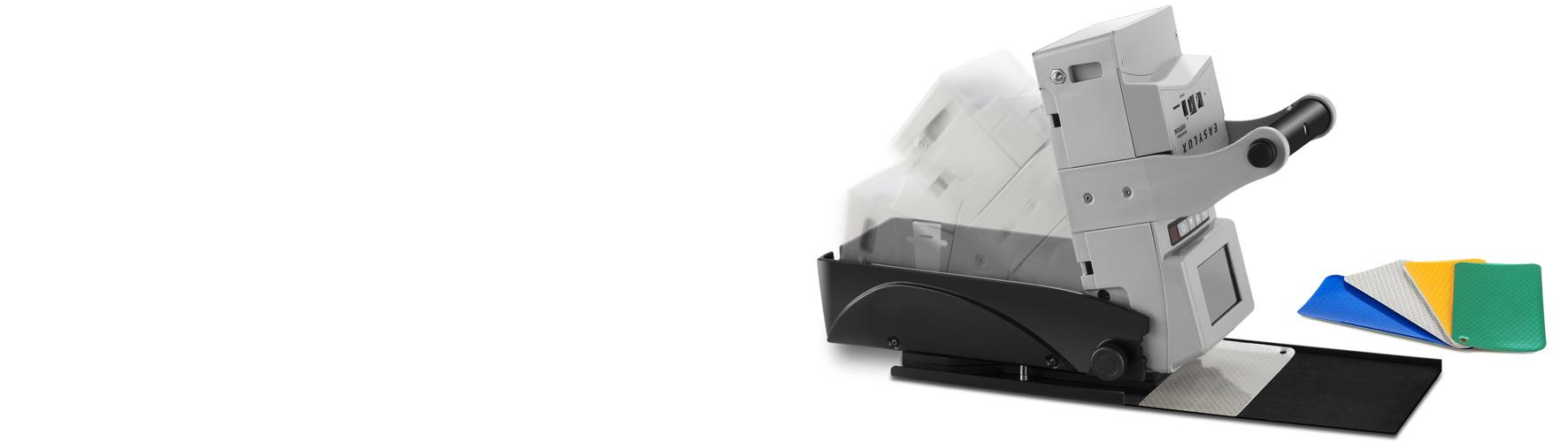 Retroreflectómetro Vertical. ISO 20471 y UNE 135340 compatible.