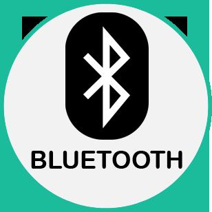 Bluethooth
