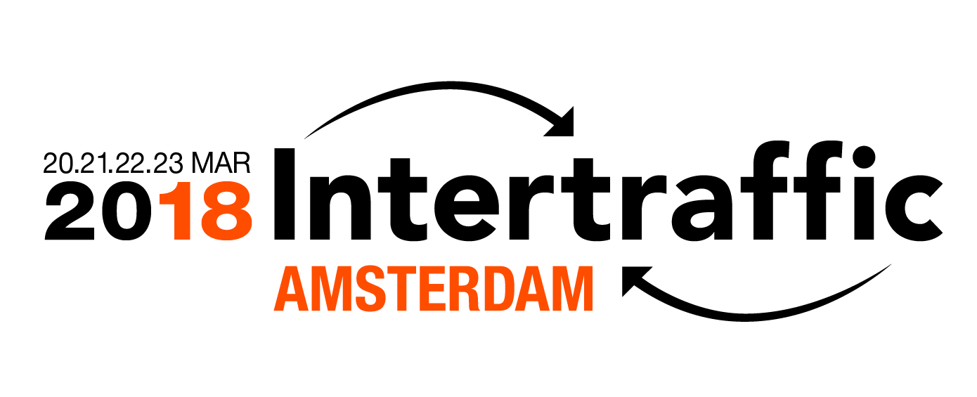 Intertraffic Amsterdam 2018