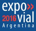 Expovial Argentina