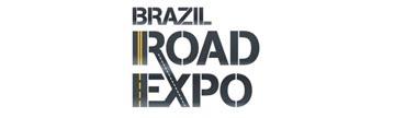 roadexpo