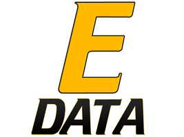 Software EasyData – free mapping and data analisys tool.
