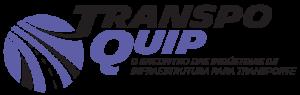 logo-transpoquip
