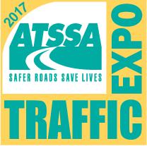 Expo Atssa 2017