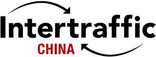 Retroreflectometer China